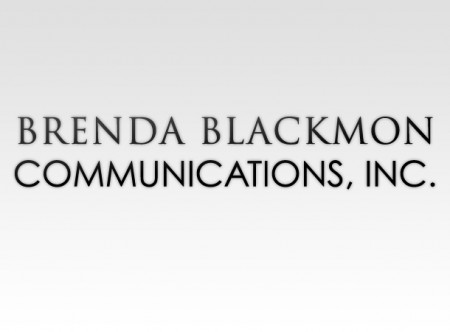 Brenda Blackmon Communications